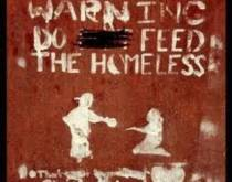 a1 feed homeless